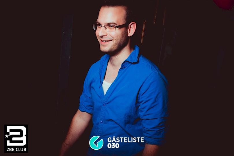 https://www.gaesteliste030.de/Partyfoto #81 2BE Club Berlin vom 24.07.2015