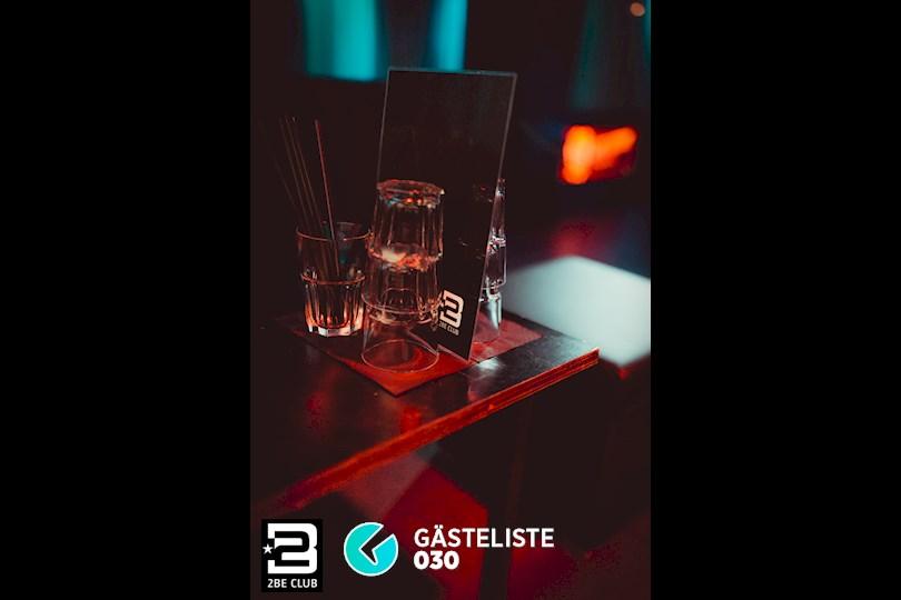 https://www.gaesteliste030.de/Partyfoto #25 2BE Club Berlin vom 24.07.2015