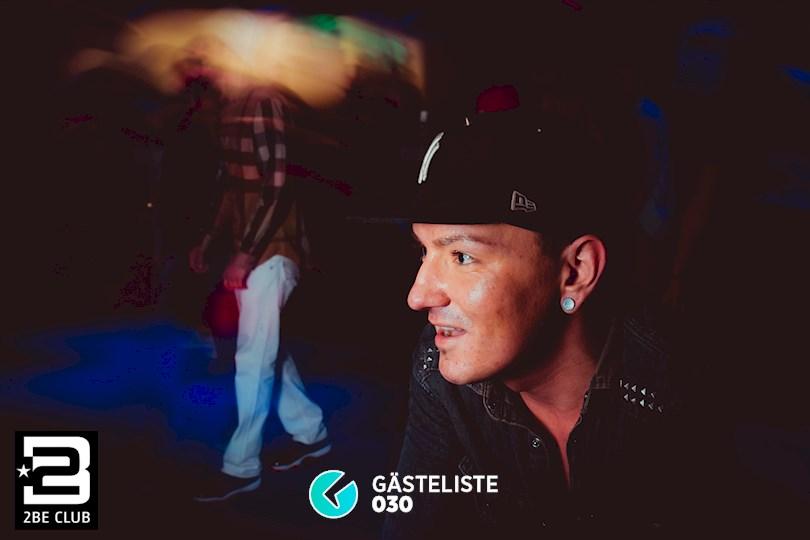 https://www.gaesteliste030.de/Partyfoto #94 2BE Club Berlin vom 24.07.2015