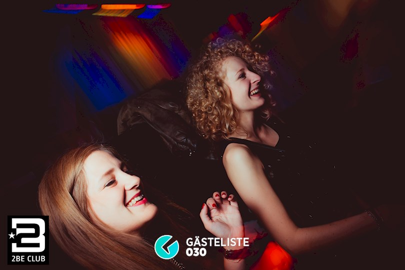 https://www.gaesteliste030.de/Partyfoto #114 2BE Club Berlin vom 24.07.2015