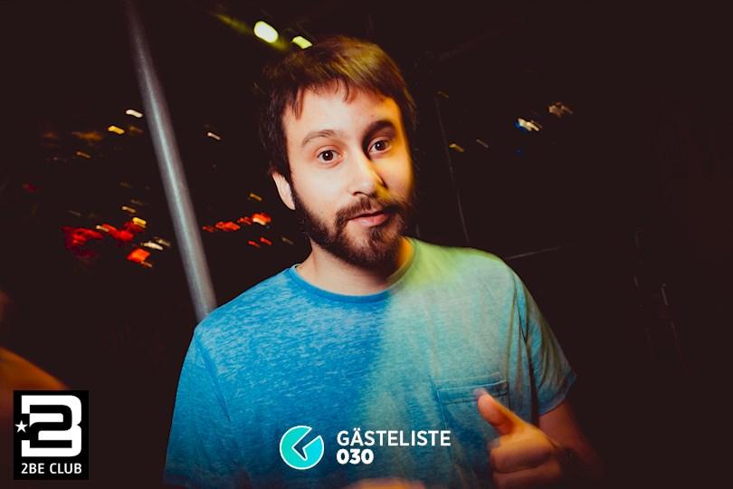 https://www.gaesteliste030.de/Partyfoto #98 2BE Club Berlin vom 24.07.2015