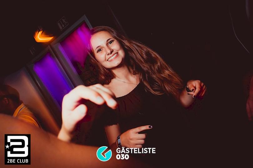 https://www.gaesteliste030.de/Partyfoto #6 2BE Club Berlin vom 24.07.2015