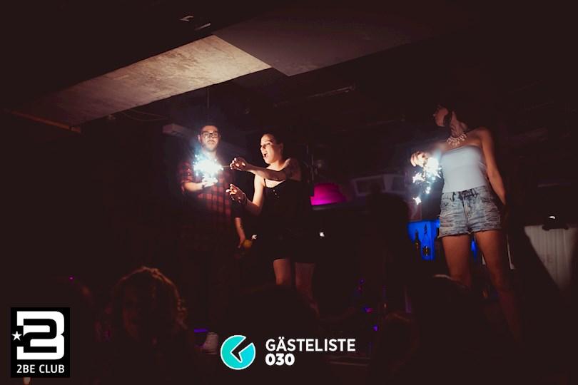 https://www.gaesteliste030.de/Partyfoto #92 2BE Club Berlin vom 24.07.2015