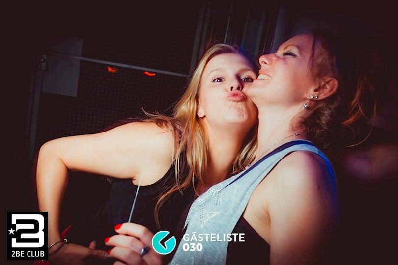 https://www.gaesteliste030.de/Partyfoto #48 2BE Club Berlin vom 24.07.2015
