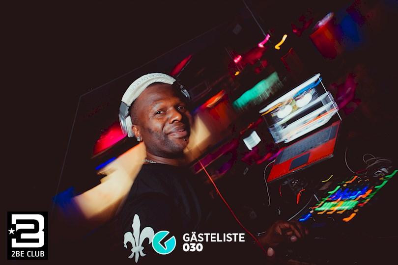 https://www.gaesteliste030.de/Partyfoto #39 2BE Club Berlin vom 24.07.2015