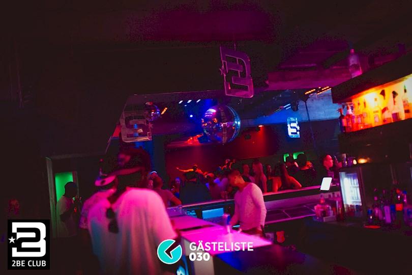 https://www.gaesteliste030.de/Partyfoto #44 2BE Club Berlin vom 24.07.2015