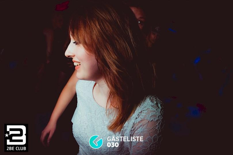 https://www.gaesteliste030.de/Partyfoto #65 2BE Club Berlin vom 24.07.2015
