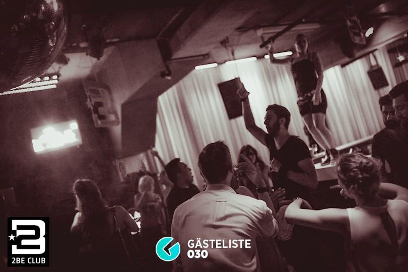 https://www.gaesteliste030.de/Partyfoto #106 2BE Club Berlin vom 24.07.2015