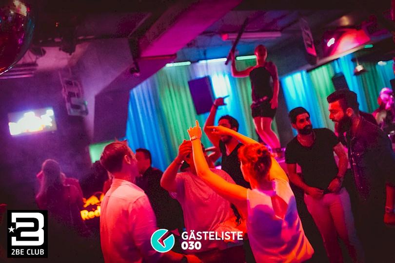 https://www.gaesteliste030.de/Partyfoto #5 2BE Club Berlin vom 24.07.2015