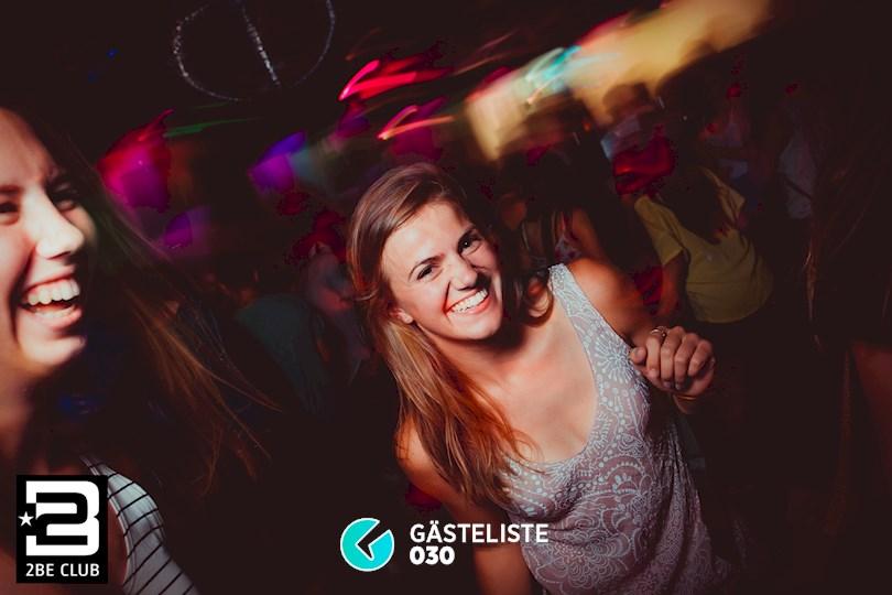 https://www.gaesteliste030.de/Partyfoto #102 2BE Club Berlin vom 24.07.2015