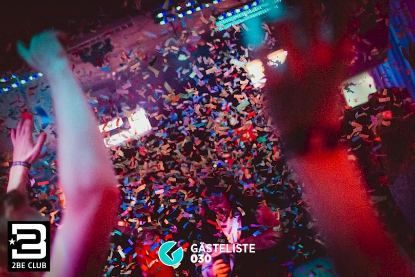 https://www.gaesteliste030.de/Partyfoto #1 2BE Club Berlin vom 24.07.2015