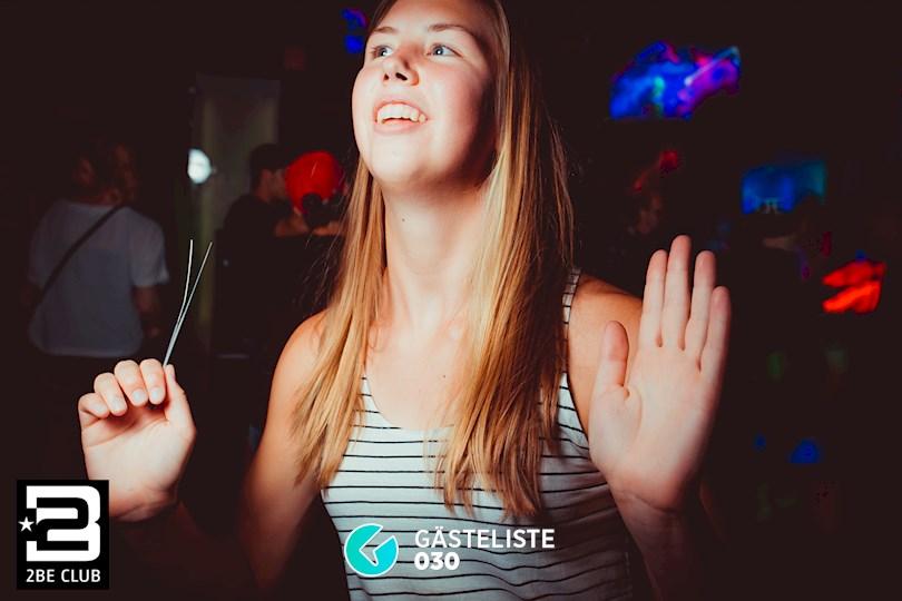 https://www.gaesteliste030.de/Partyfoto #100 2BE Club Berlin vom 24.07.2015