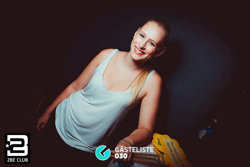 https://www.gaesteliste030.de/Partyfoto #4 2BE Club Berlin vom 24.07.2015