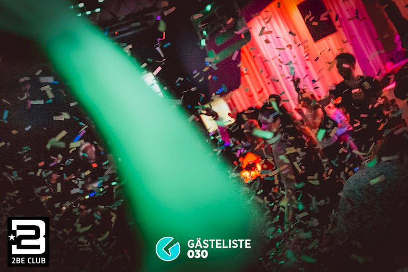 https://www.gaesteliste030.de/Partyfoto #122 2BE Club Berlin vom 24.07.2015
