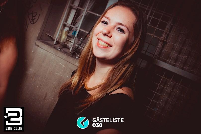 https://www.gaesteliste030.de/Partyfoto #61 2BE Club Berlin vom 24.07.2015