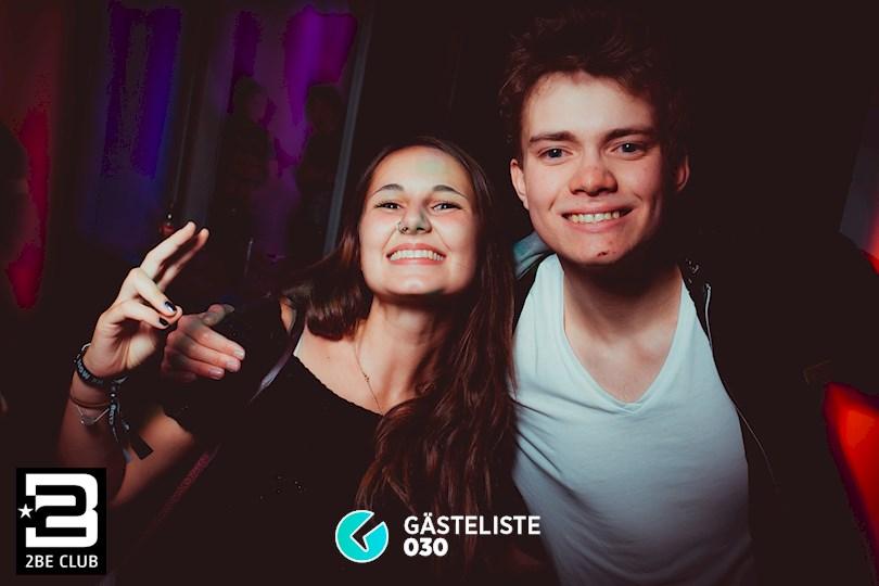 https://www.gaesteliste030.de/Partyfoto #118 2BE Club Berlin vom 24.07.2015