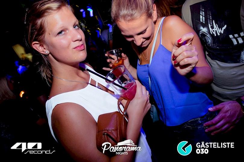 https://www.gaesteliste030.de/Partyfoto #5 40seconds Berlin vom 11.07.2015