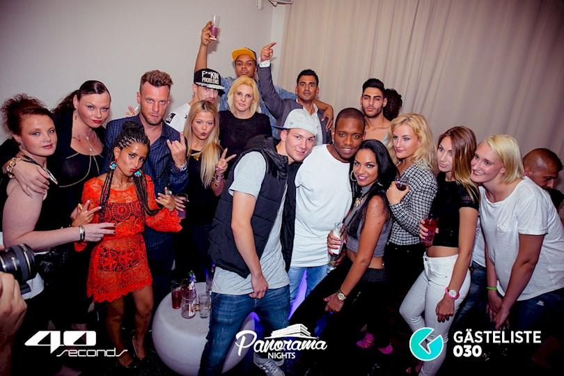 https://www.gaesteliste030.de/Partyfoto #15 40seconds Berlin vom 11.07.2015