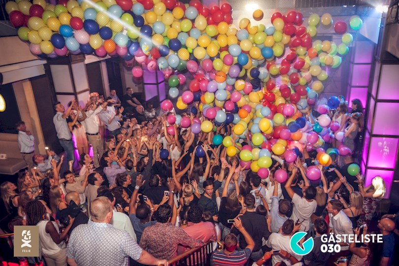 https://www.gaesteliste030.de/Partyfoto #17 Felix Club Berlin vom 24.07.2015