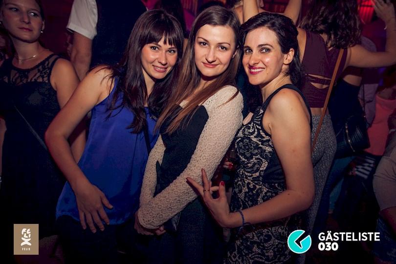 https://www.gaesteliste030.de/Partyfoto #77 Felix Club Berlin vom 24.07.2015