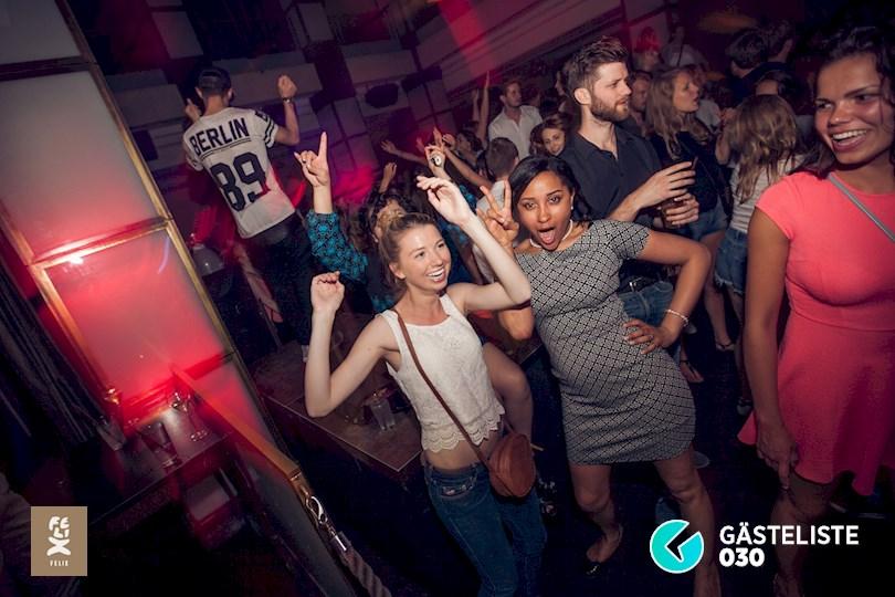 https://www.gaesteliste030.de/Partyfoto #65 Felix Club Berlin vom 24.07.2015