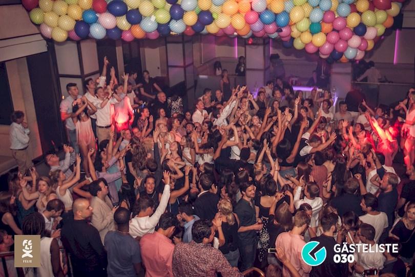 https://www.gaesteliste030.de/Partyfoto #1 Felix Club Berlin vom 24.07.2015