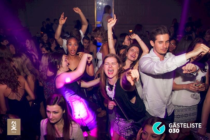 https://www.gaesteliste030.de/Partyfoto #16 Felix Club Berlin vom 24.07.2015