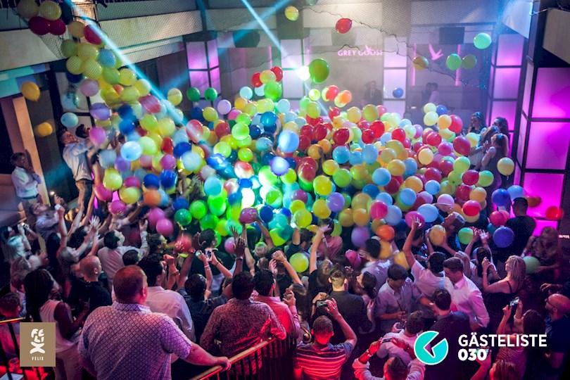 https://www.gaesteliste030.de/Partyfoto #21 Felix Club Berlin vom 24.07.2015