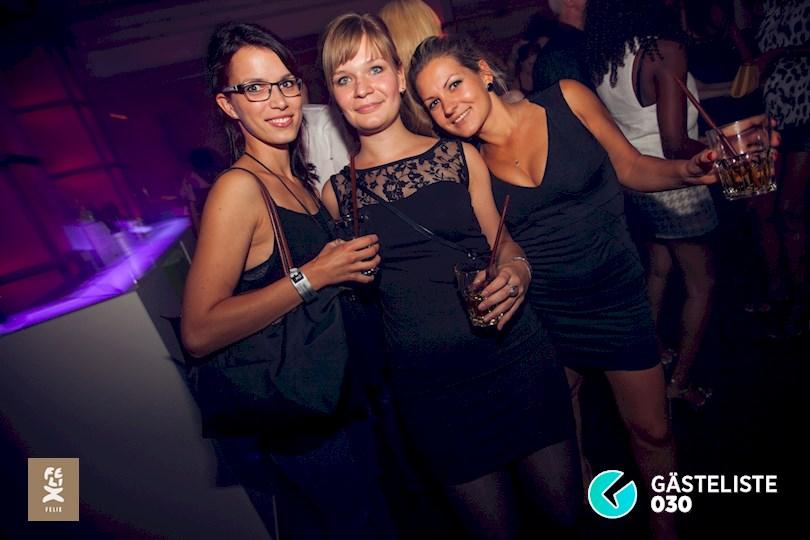 https://www.gaesteliste030.de/Partyfoto #42 Felix Club Berlin vom 24.07.2015