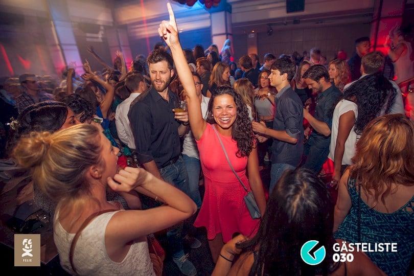 https://www.gaesteliste030.de/Partyfoto #14 Felix Club Berlin vom 24.07.2015