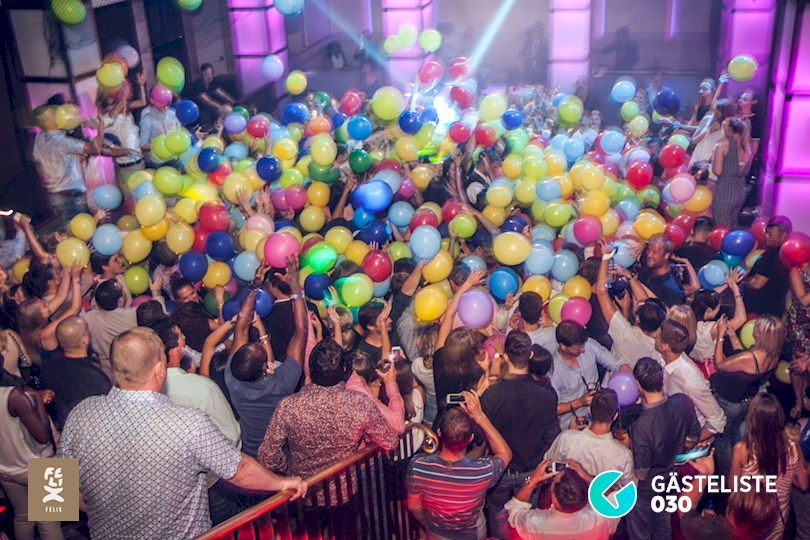 https://www.gaesteliste030.de/Partyfoto #91 Felix Club Berlin vom 24.07.2015