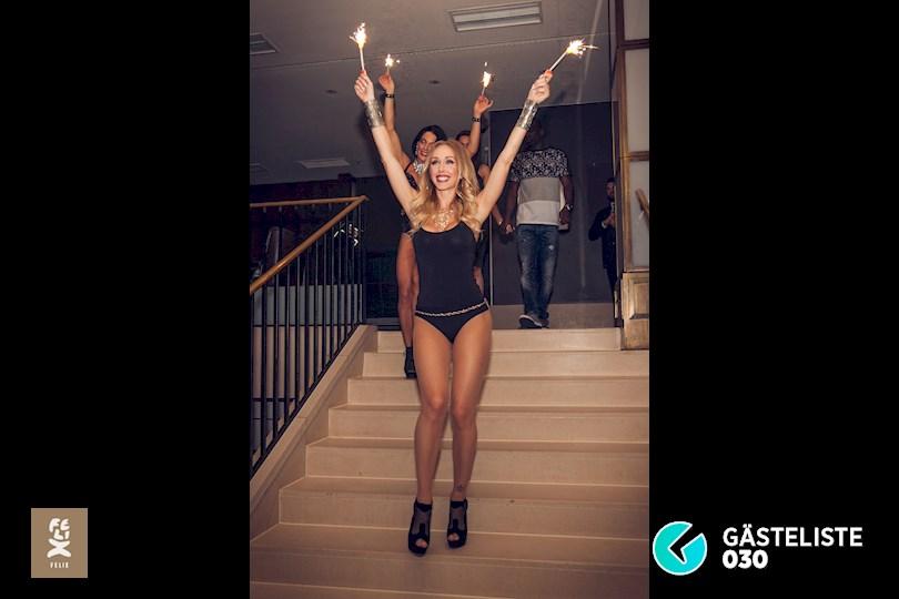 https://www.gaesteliste030.de/Partyfoto #22 Felix Club Berlin vom 24.07.2015