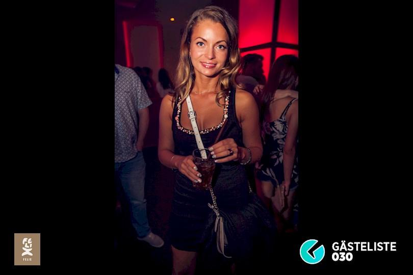 https://www.gaesteliste030.de/Partyfoto #2 Felix Club Berlin vom 24.07.2015