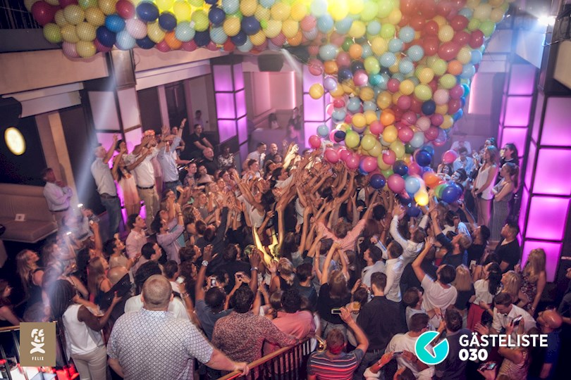https://www.gaesteliste030.de/Partyfoto #10 Felix Club Berlin vom 24.07.2015