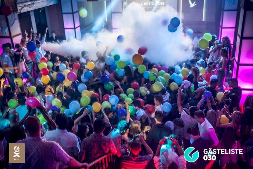 https://www.gaesteliste030.de/Partyfoto #55 Felix Club Berlin vom 24.07.2015