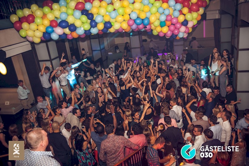 https://www.gaesteliste030.de/Partyfoto #31 Felix Club Berlin vom 24.07.2015