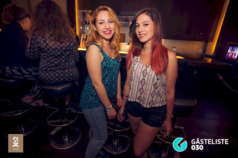 https://www.gaesteliste030.de/Partyfoto #9 Felix Club Berlin vom 24.07.2015