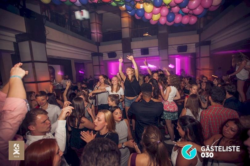 https://www.gaesteliste030.de/Partyfoto #41 Felix Club Berlin vom 24.07.2015