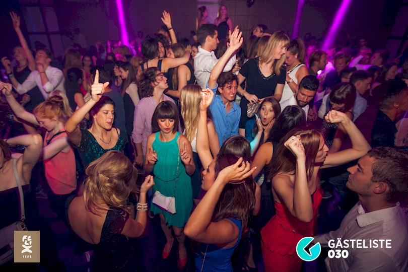 https://www.gaesteliste030.de/Partyfoto #73 Felix Club Berlin vom 24.07.2015