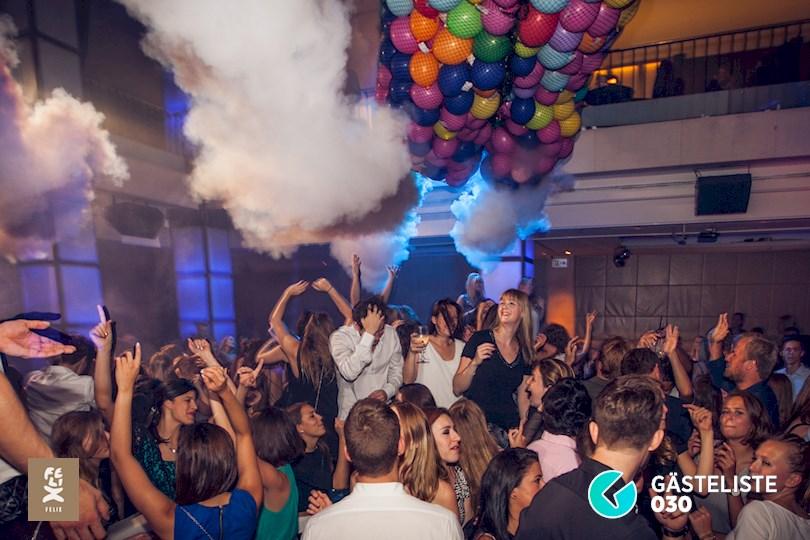 https://www.gaesteliste030.de/Partyfoto #15 Felix Club Berlin vom 24.07.2015