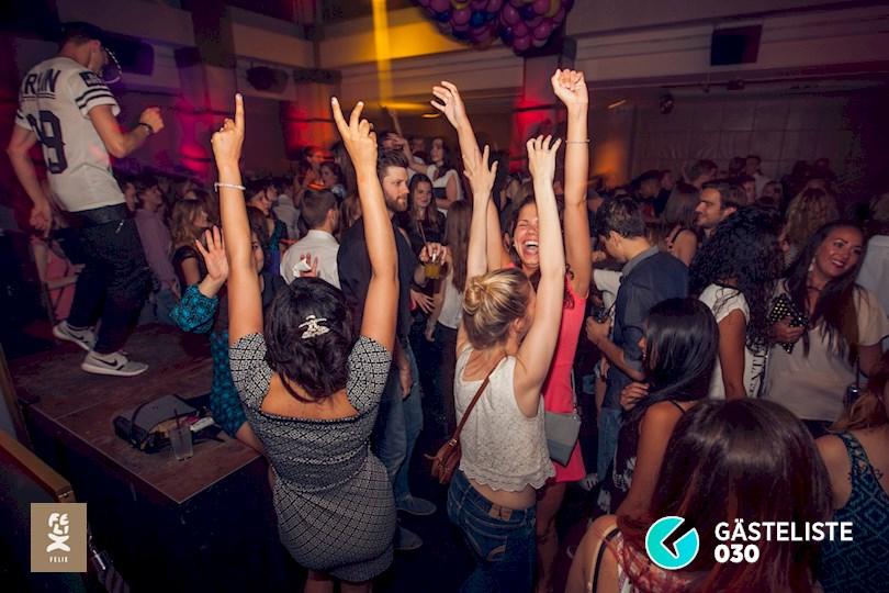 https://www.gaesteliste030.de/Partyfoto #66 Felix Club Berlin vom 24.07.2015