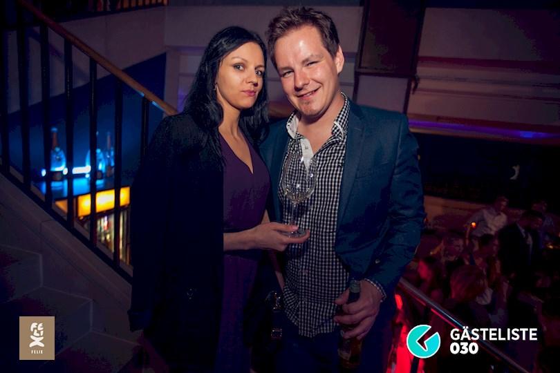 https://www.gaesteliste030.de/Partyfoto #53 Felix Club Berlin vom 24.07.2015