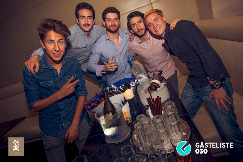 https://www.gaesteliste030.de/Partyfoto #88 Felix Club Berlin vom 24.07.2015