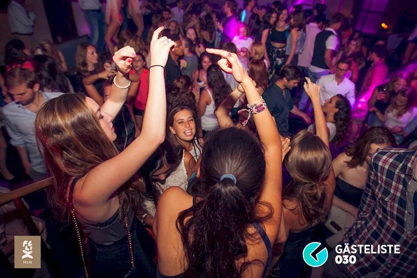 https://www.gaesteliste030.de/Partyfoto #78 Felix Club Berlin vom 24.07.2015