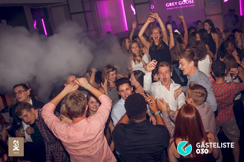 https://www.gaesteliste030.de/Partyfoto #39 Felix Club Berlin vom 24.07.2015