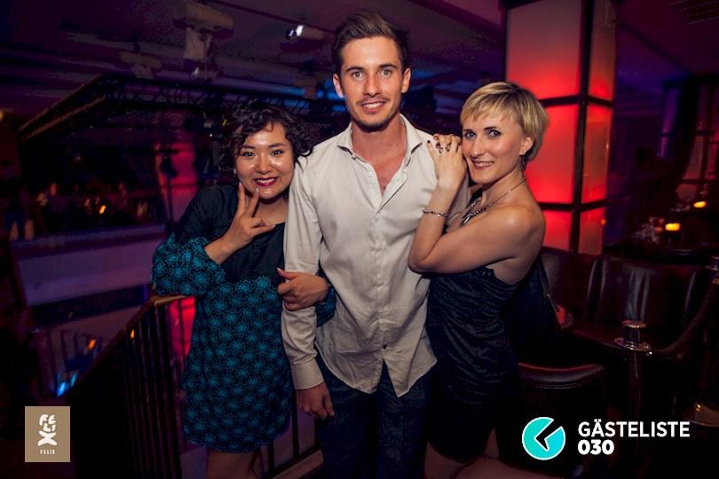 https://www.gaesteliste030.de/Partyfoto #50 Felix Club Berlin vom 24.07.2015