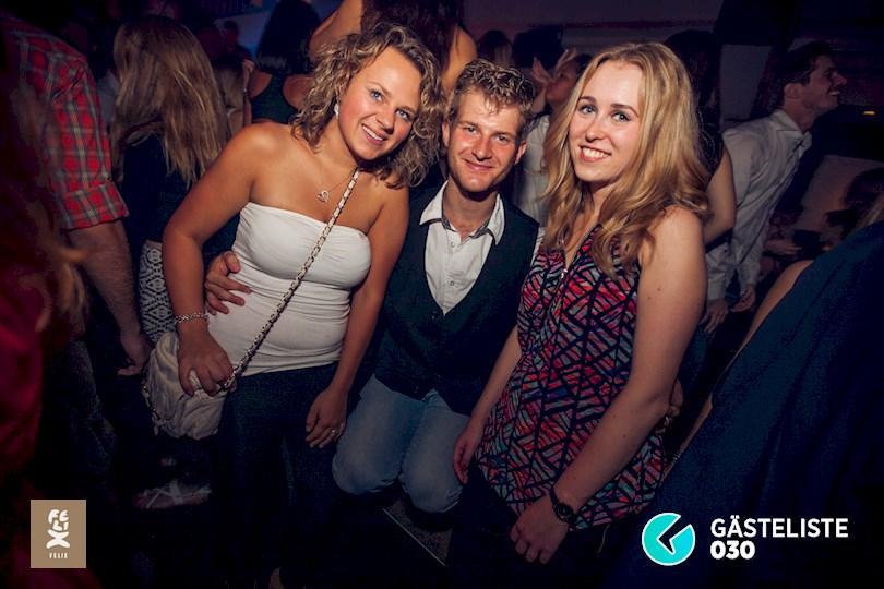 https://www.gaesteliste030.de/Partyfoto #86 Felix Club Berlin vom 24.07.2015