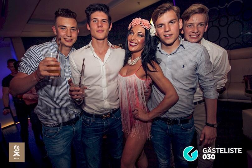 https://www.gaesteliste030.de/Partyfoto #90 Felix Club Berlin vom 24.07.2015