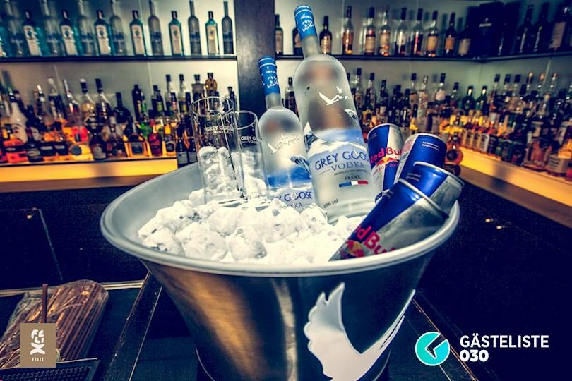 https://www.gaesteliste030.de/Partyfoto #72 Felix Club Berlin vom 24.07.2015
