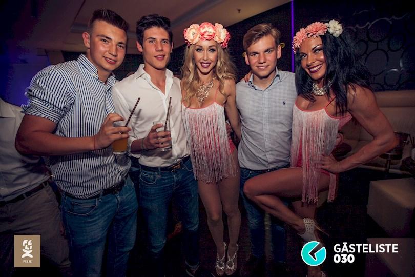 https://www.gaesteliste030.de/Partyfoto #79 Felix Club Berlin vom 24.07.2015